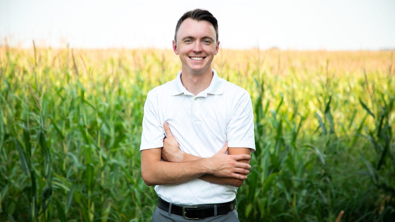 Miller for Iowa